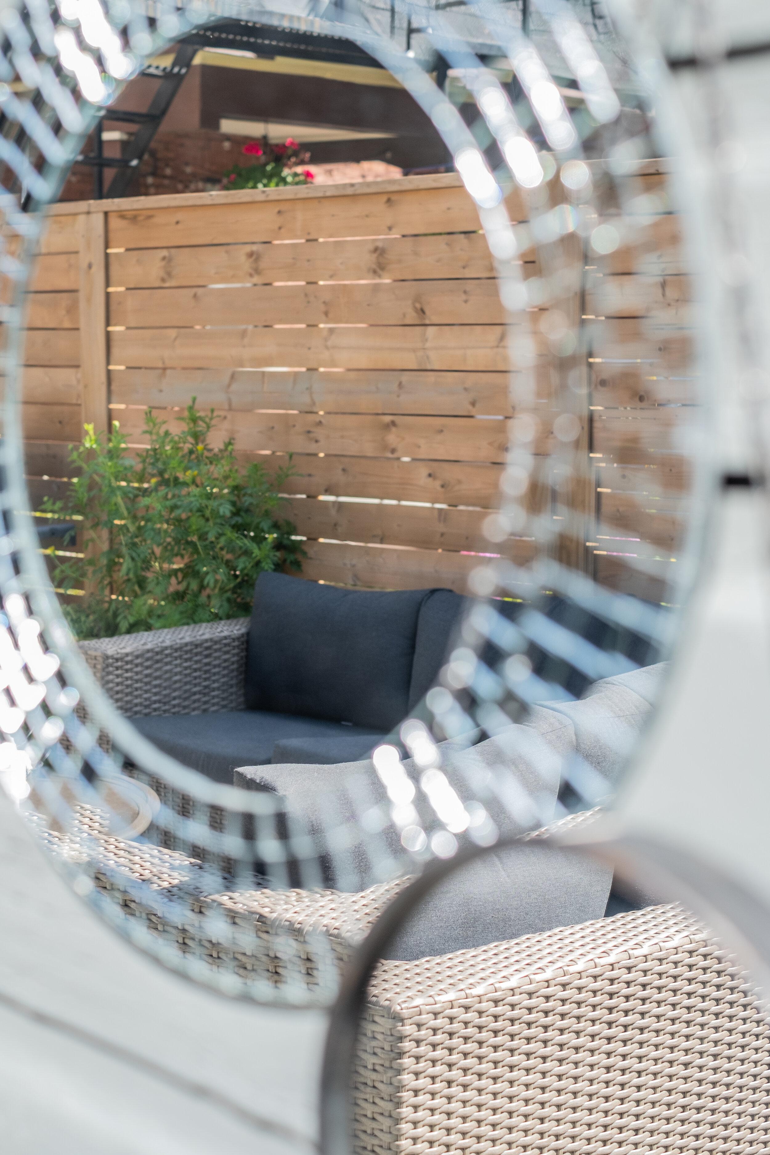 backyard-23.jpg