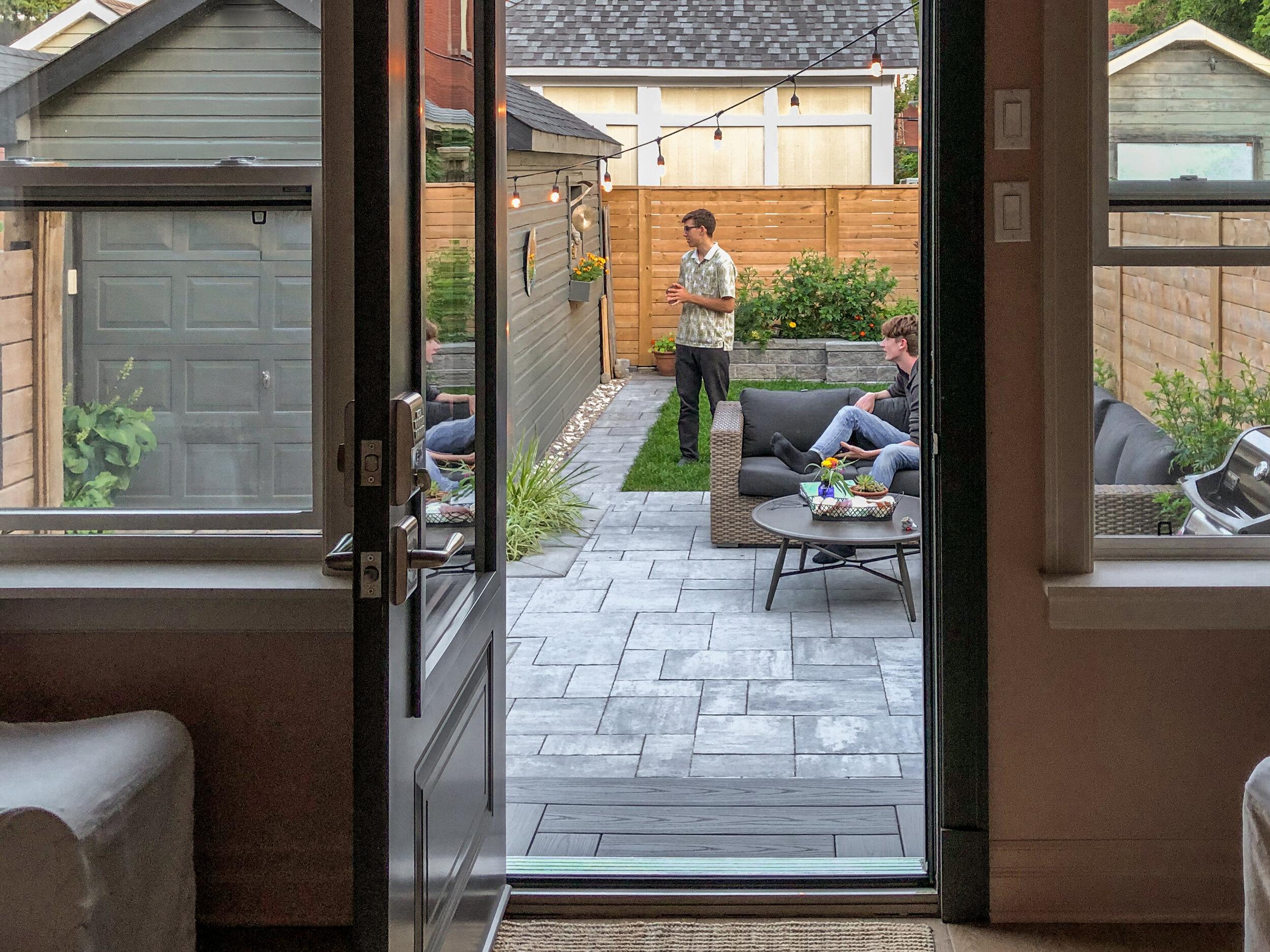 backyard-3.jpg