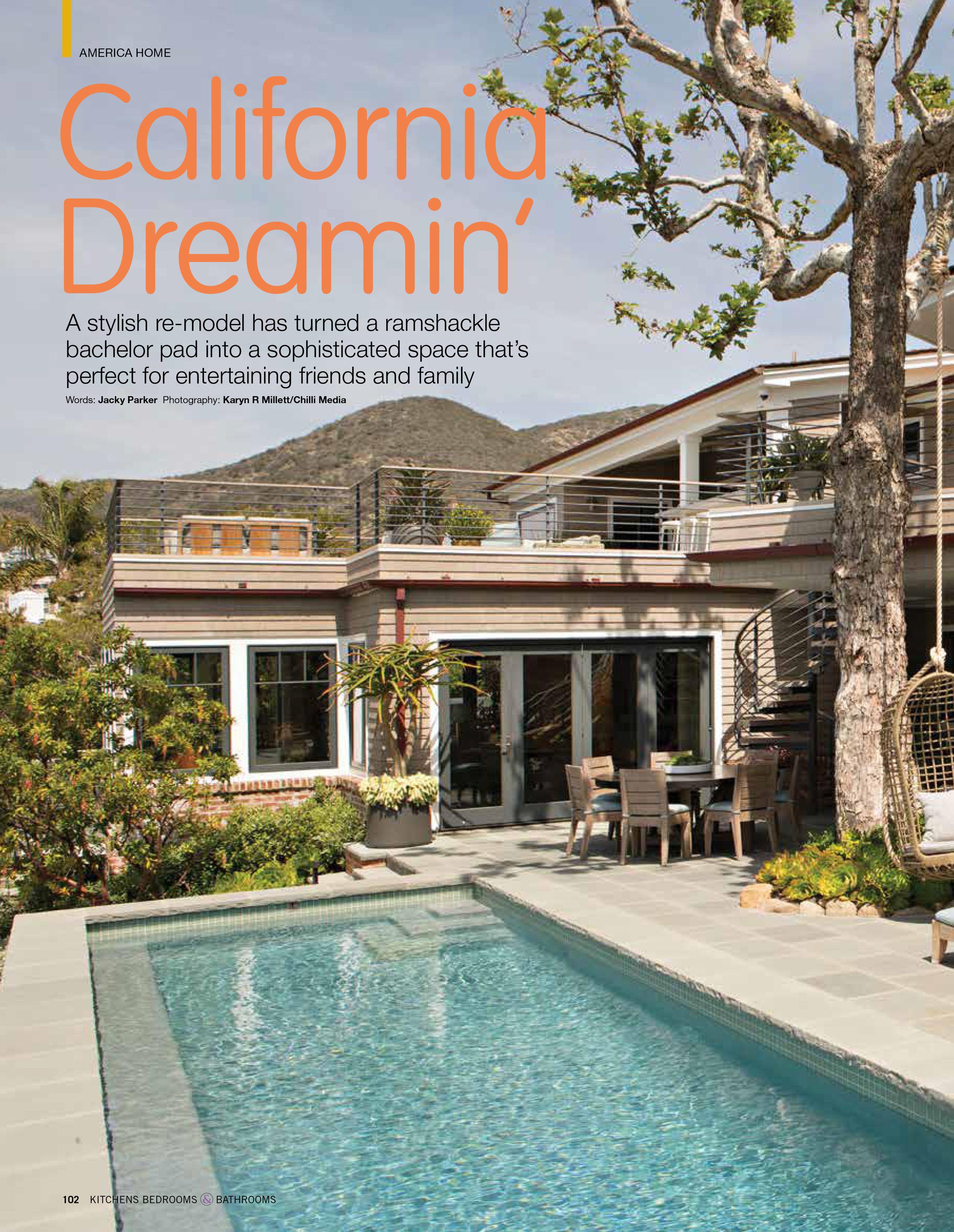 America Home_ California Dreamin'.jpg