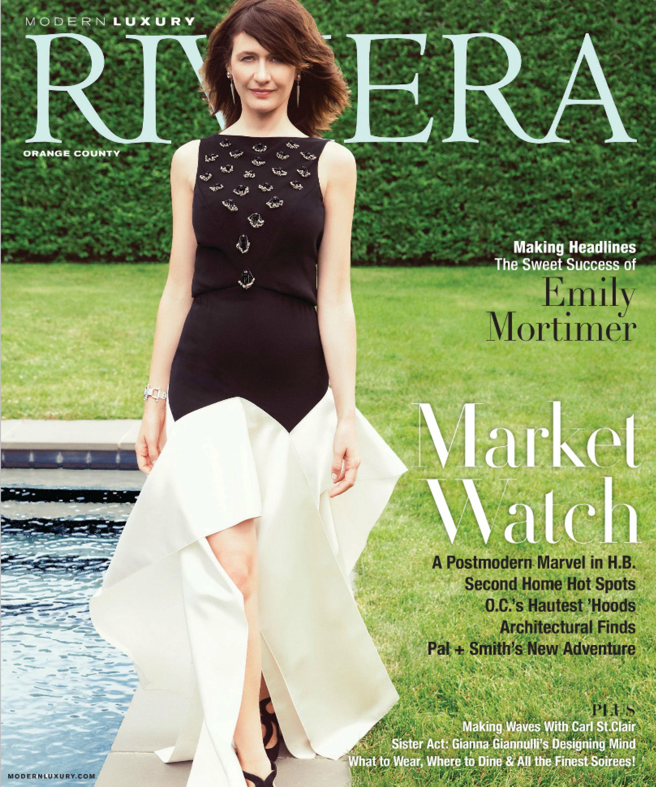 Riviera Modern Luxury.jpg