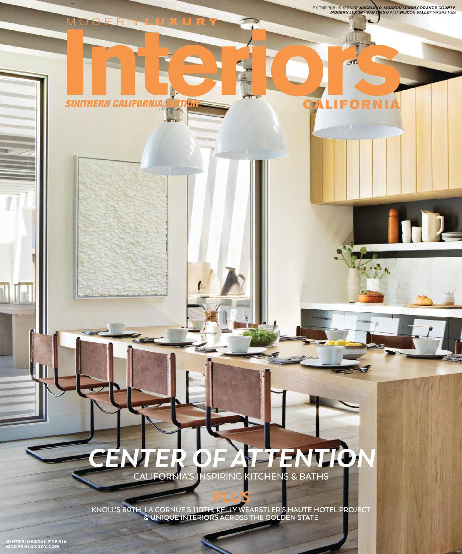 Modern Luxury Interiors.jpg