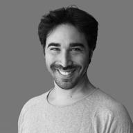 Claudio Merino - Santiago Community Host