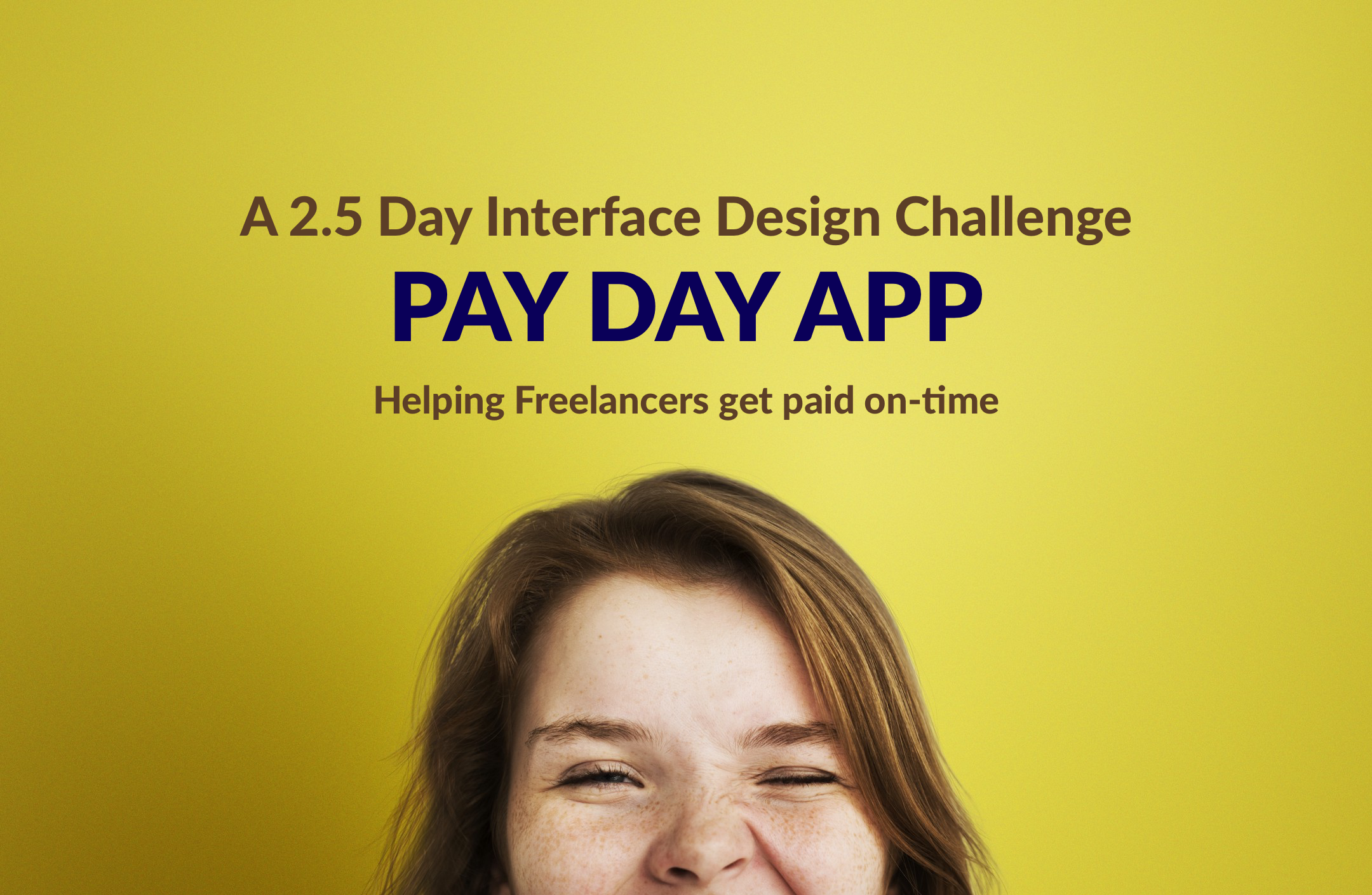 Article cover pay day app.png
