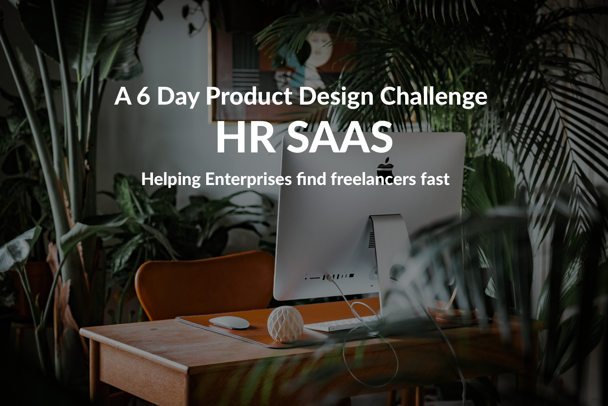 Article Header - HR SaaS.png