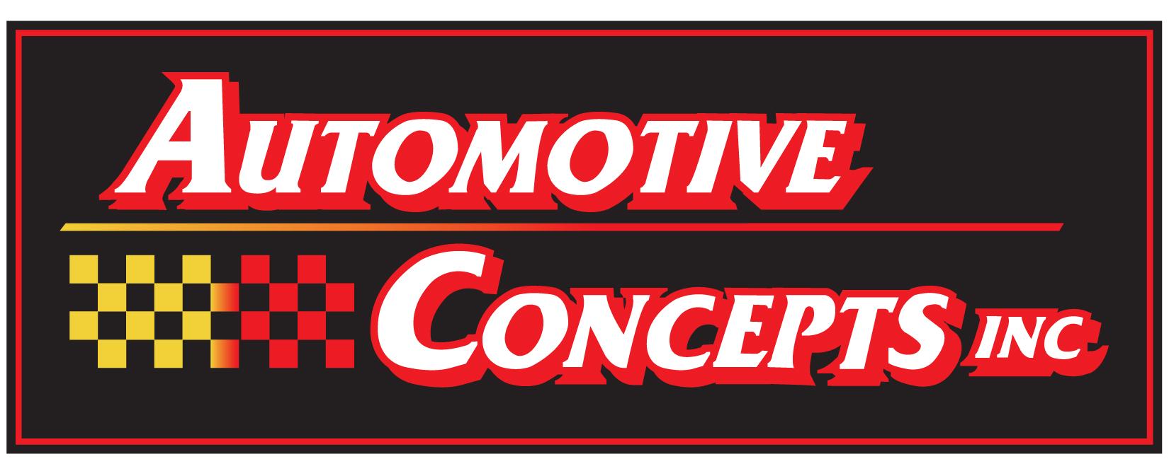 AutomotiveConcepts.jpg