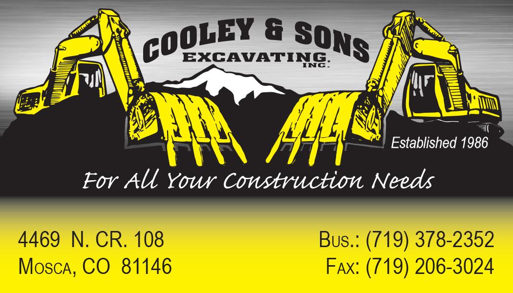 Cooley & Sons Adverstising Logo.jpg