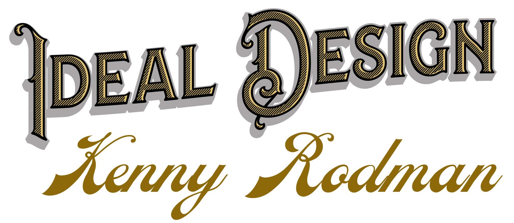 IdealDesign-KennyRodman.jpg