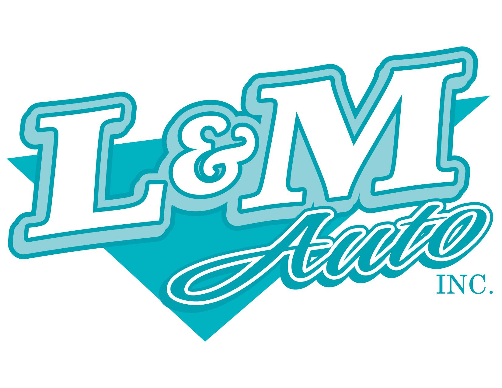 LandM.jpg