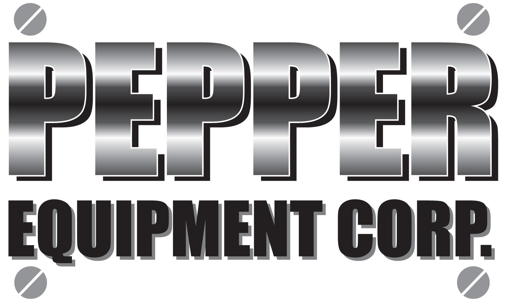 PepperEquipment.jpg