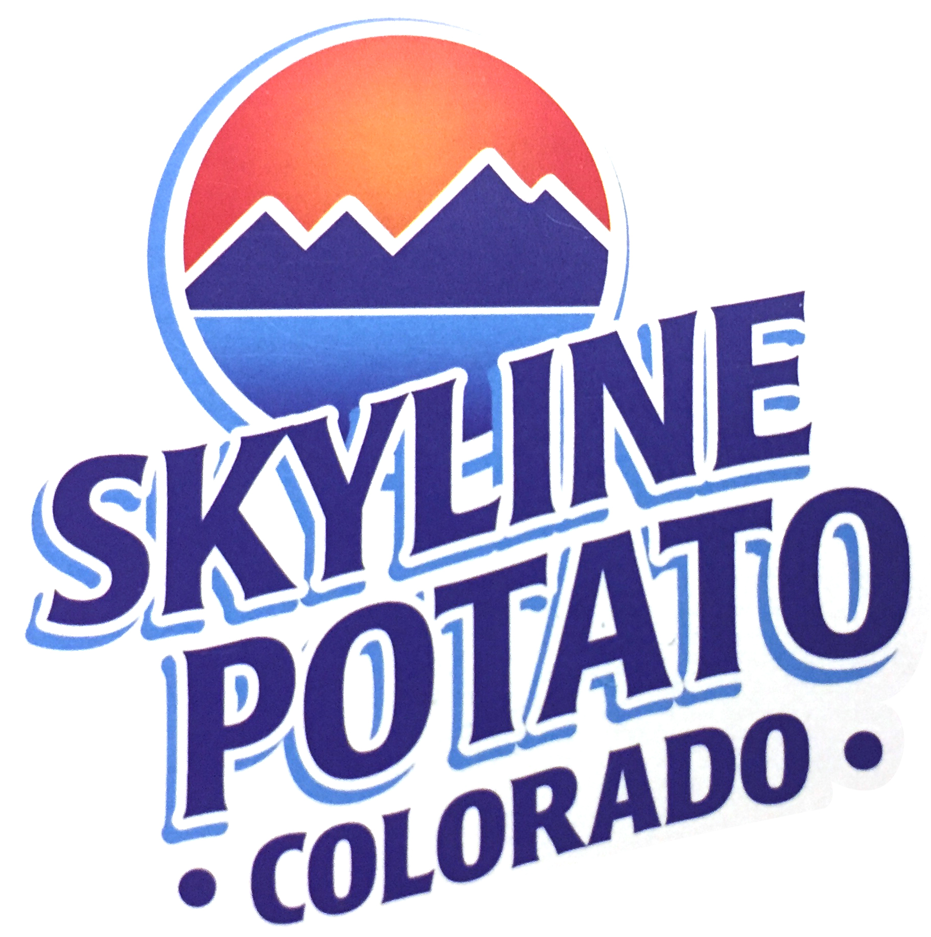SkylinePotato.jpg