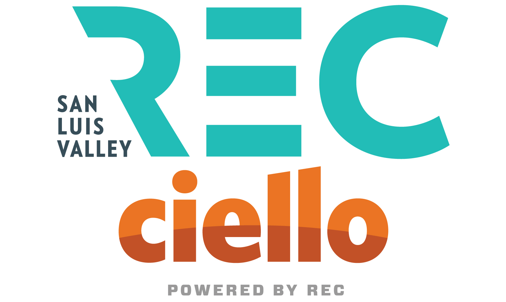 SLVrec-Ciello.jpg