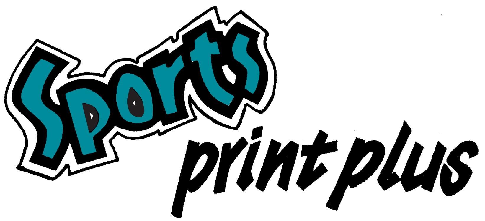 SportsPrintPlus.jpg