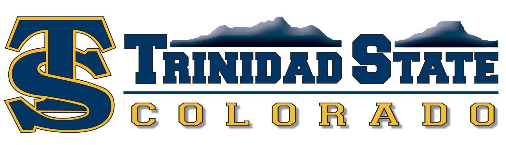 TrinidadStateJrCollege.jpg