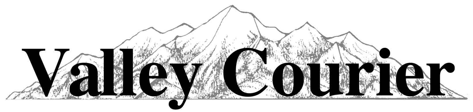 ValleyCourier.jpg