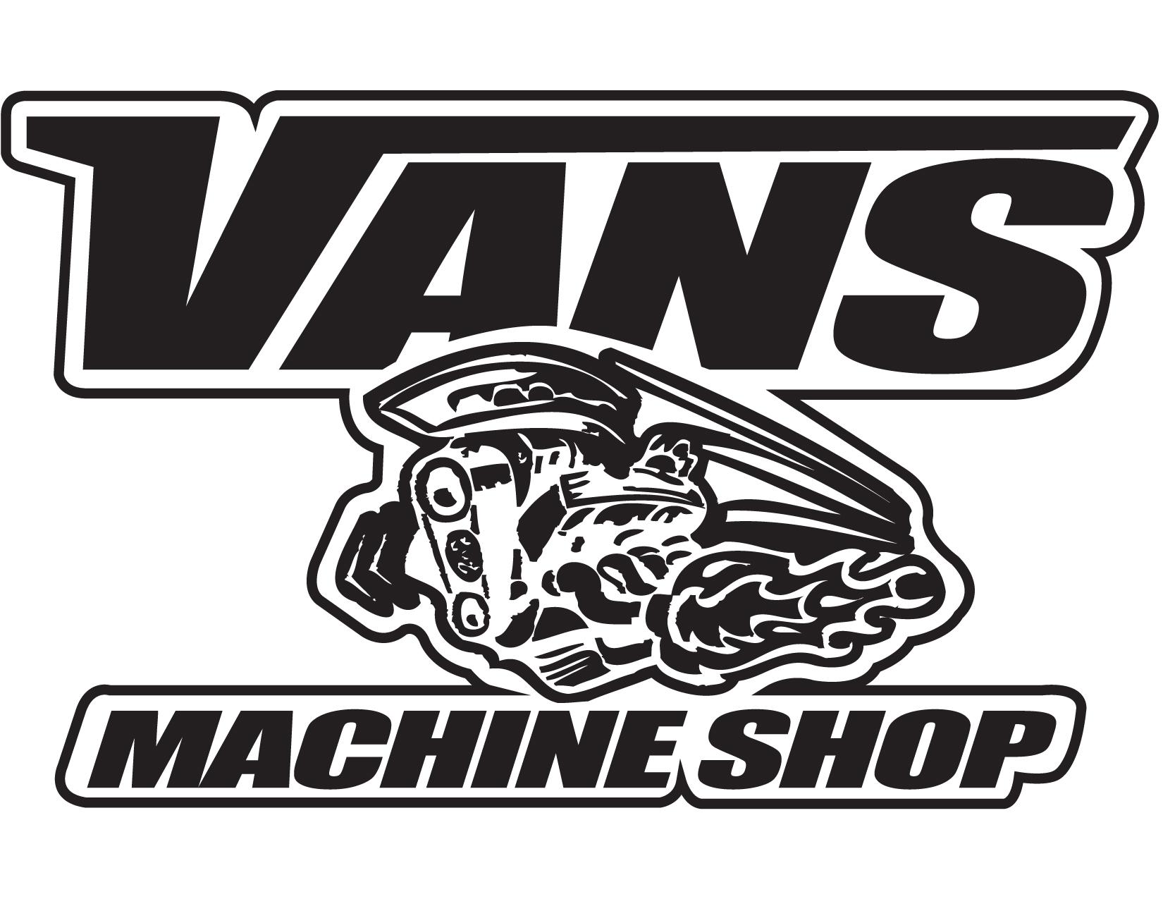 VansMachineShop.jpg