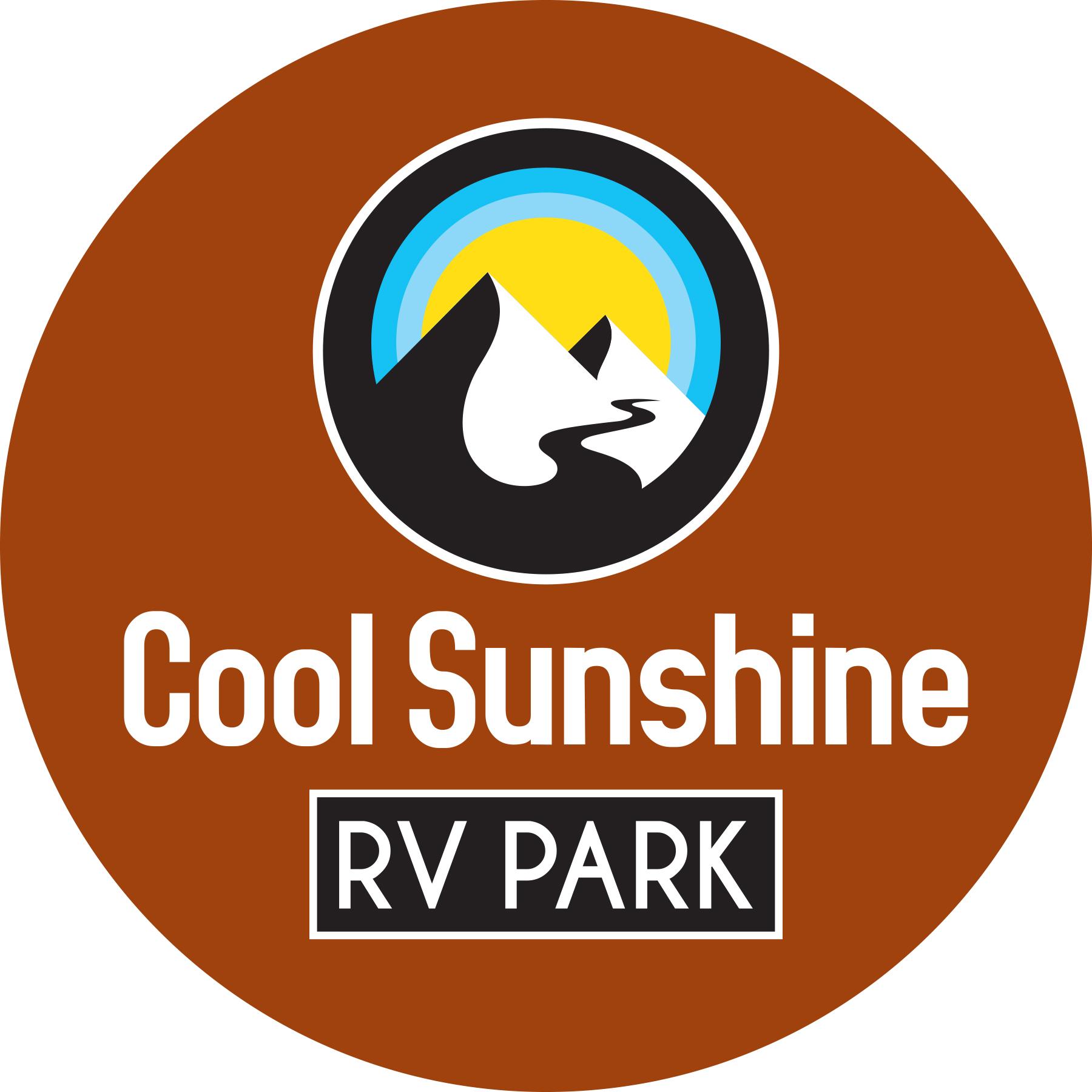 cool sunshine logo round.jpg