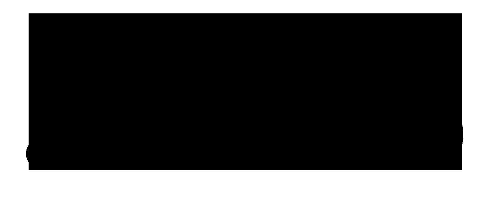 KSLV1240.png