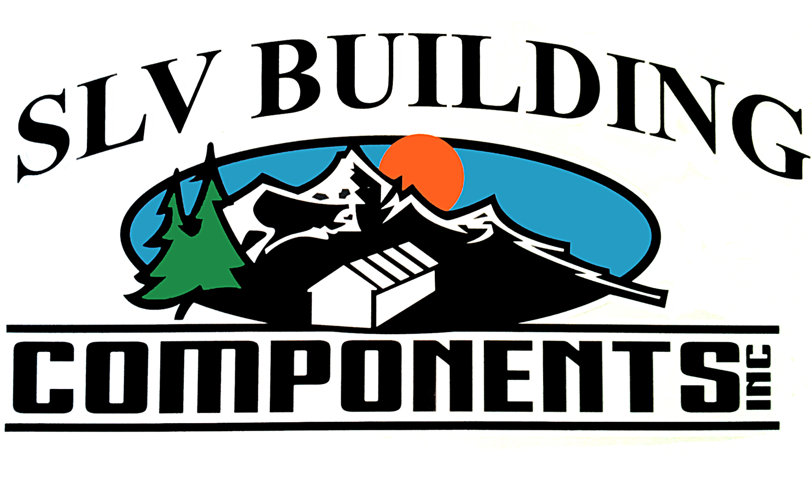SLVbuildingComponents.jpg