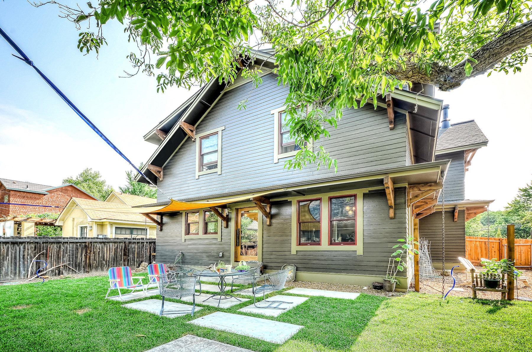Flynner-Homes-Flynn-Residential-Remodel-00012.jpg