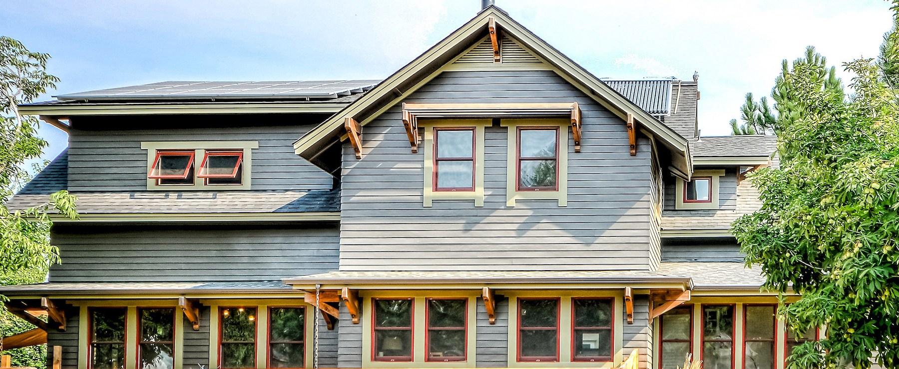 Flynner-Homes-Flynn-Residential-Remodel-00034.jpg