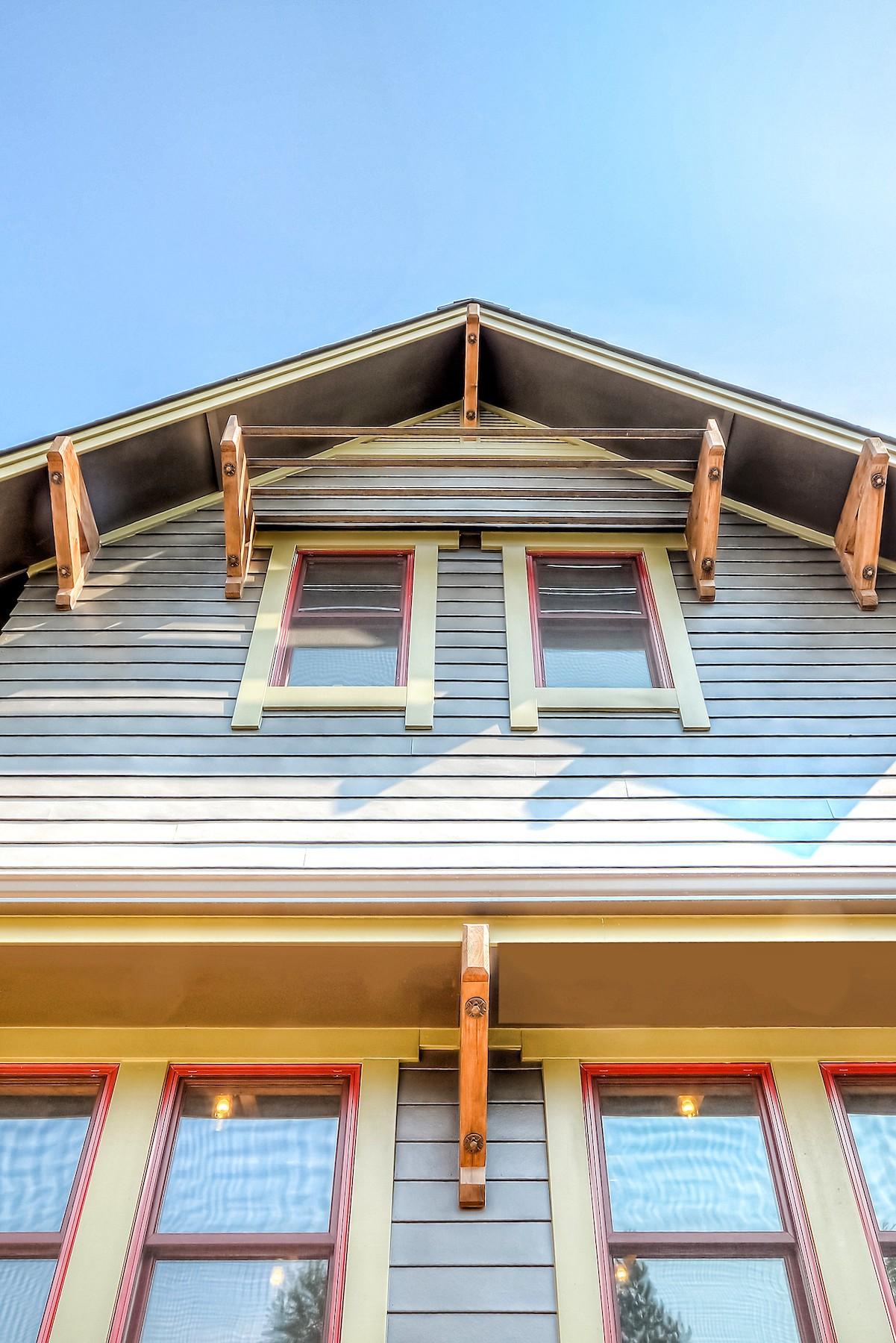Flynner-Homes-Flynn-Residential-Remodel-00035.jpg