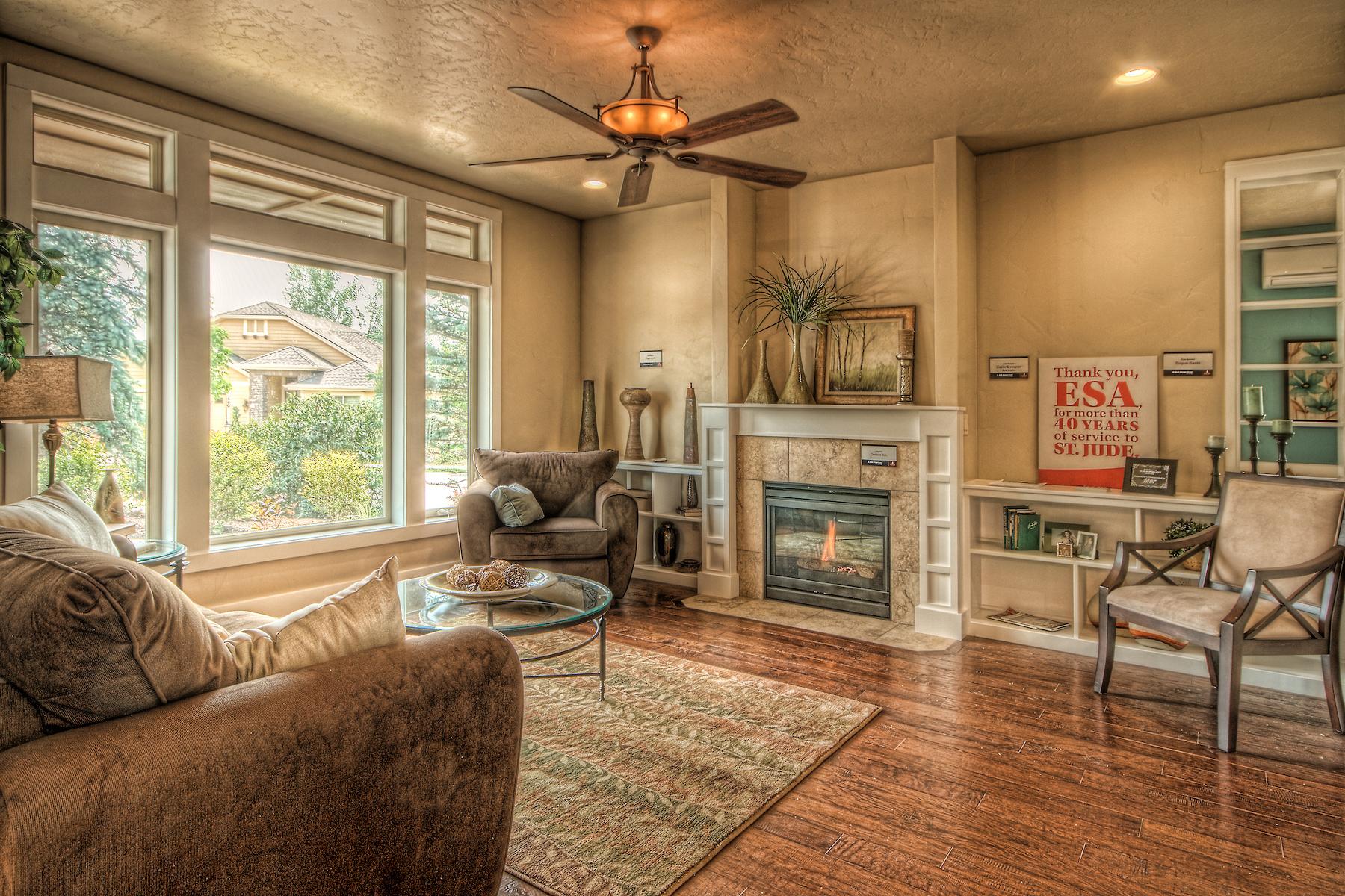 Flynner-Homes-StJude-Residential-Remodel-00005.jpg