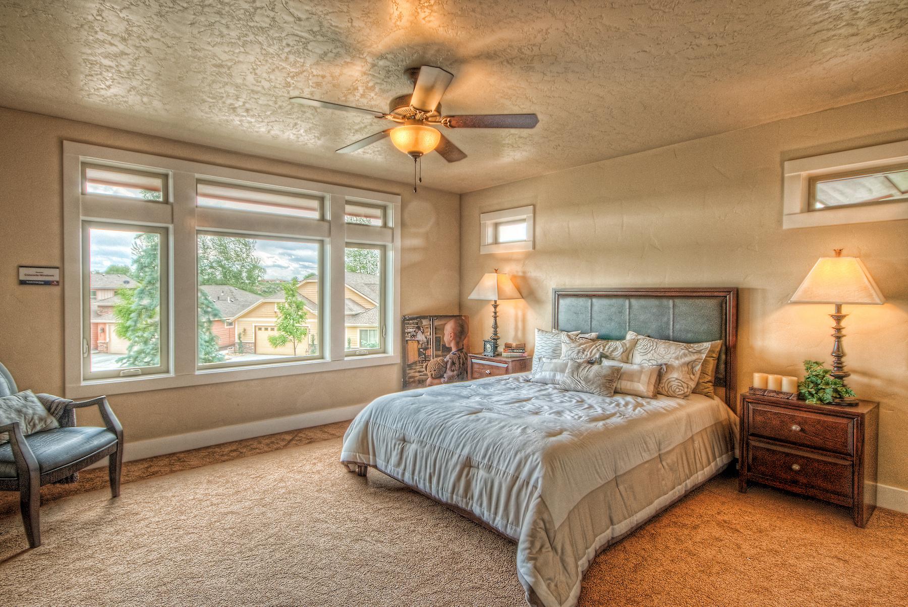 Flynner-Homes-StJude-Residential-Remodel-00006.jpg