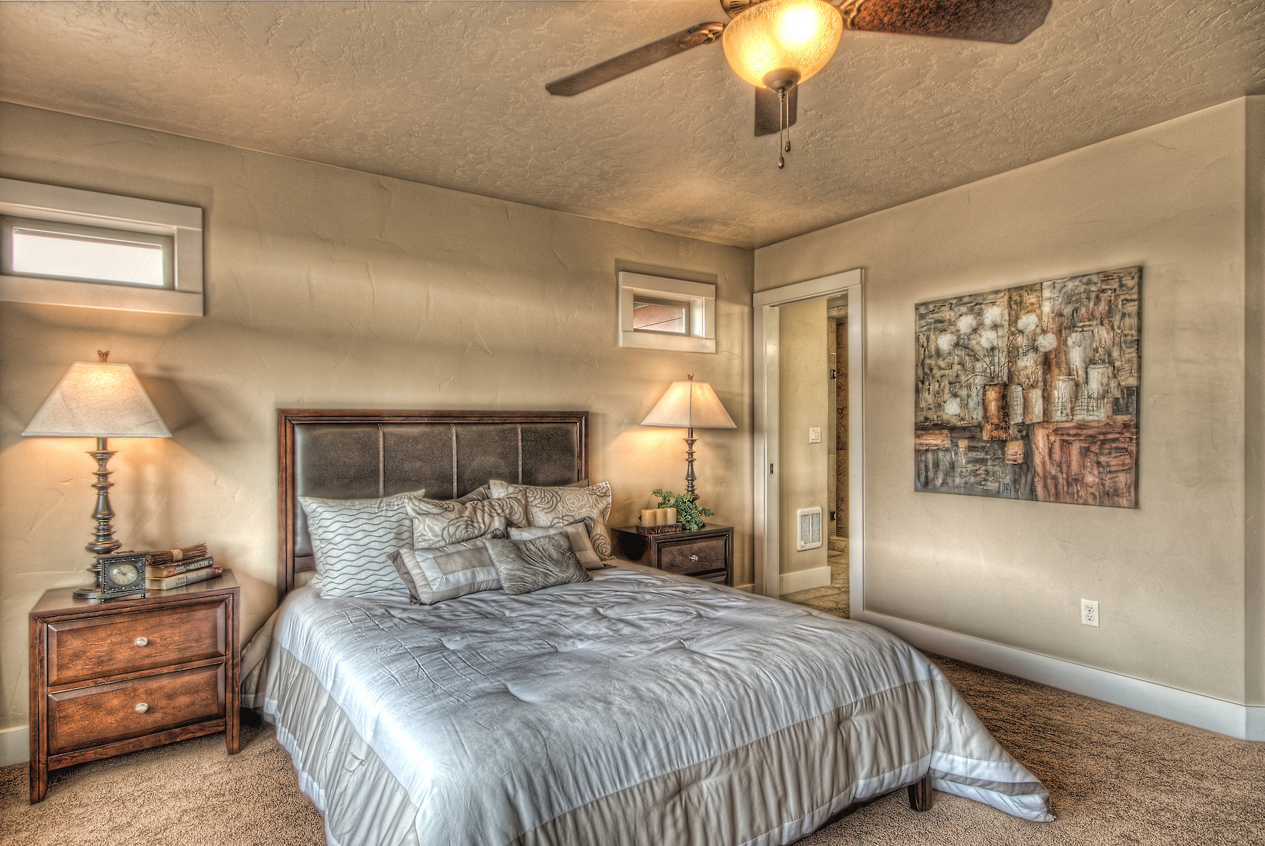 Flynner-Homes-StJude-Residential-Remodel-00020.jpg