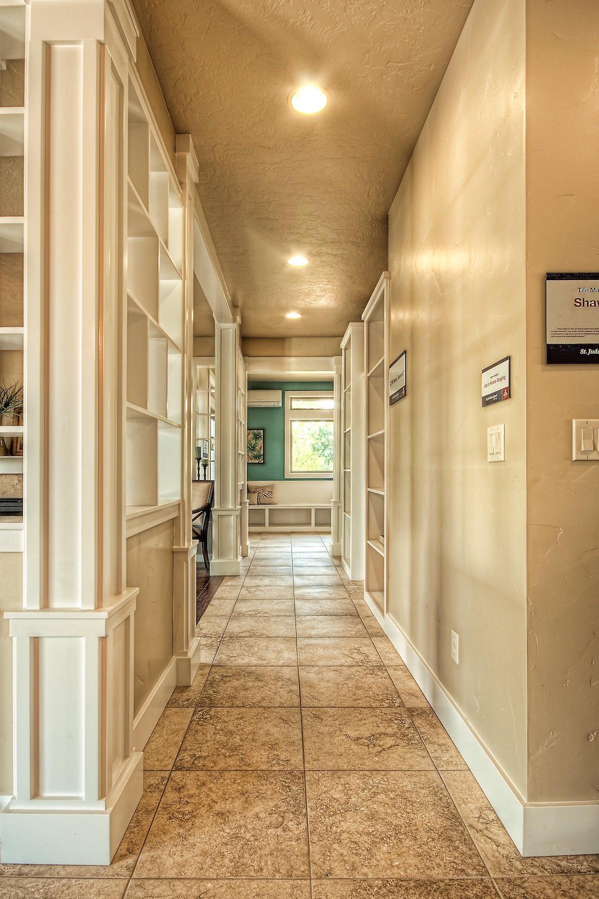 Flynner-Homes-StJude-Residential-Remodel-00029.jpg