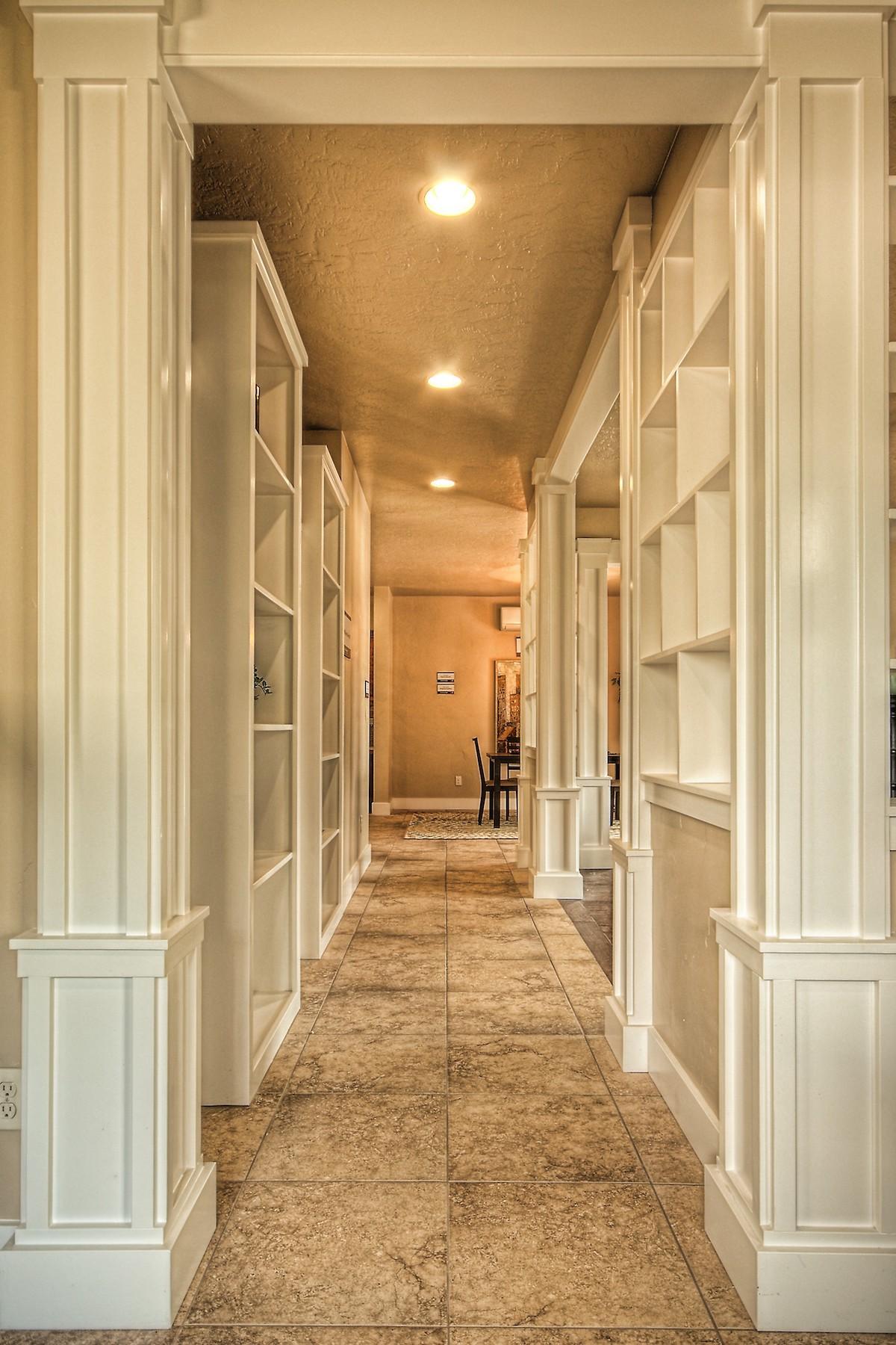 Flynner-Homes-StJude-Residential-Remodel-00001.jpg