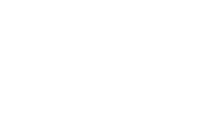 Flynner-B-Corp-Logo.png