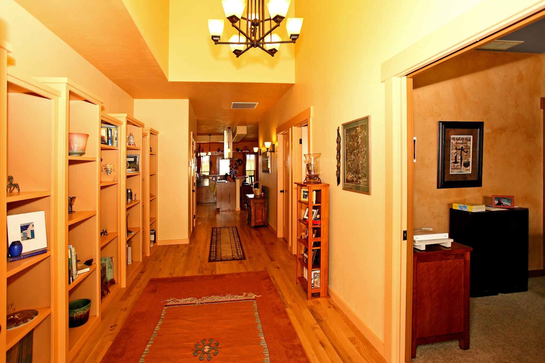 Flynner-Homes-Brownstone00005.jpg
