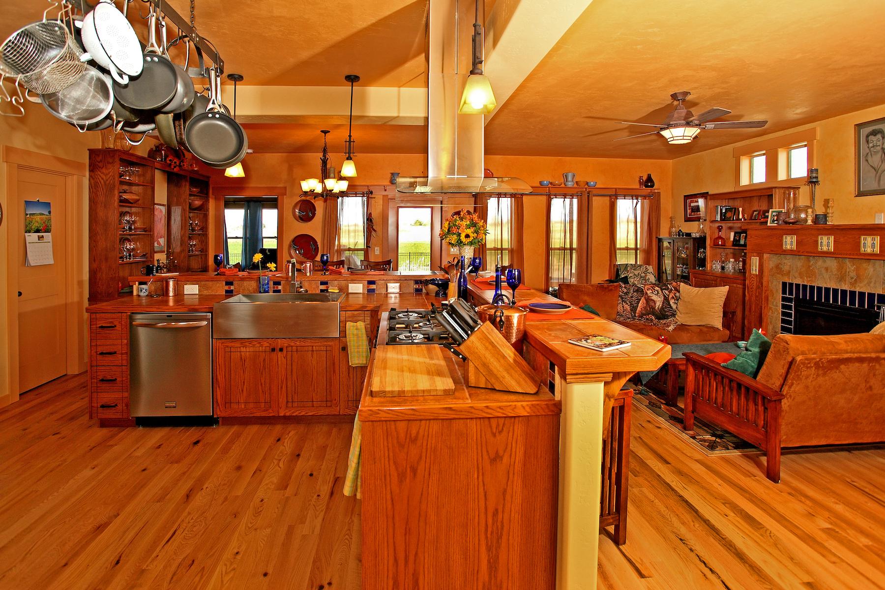 Flynner-Homes-Brownstone00009.jpg