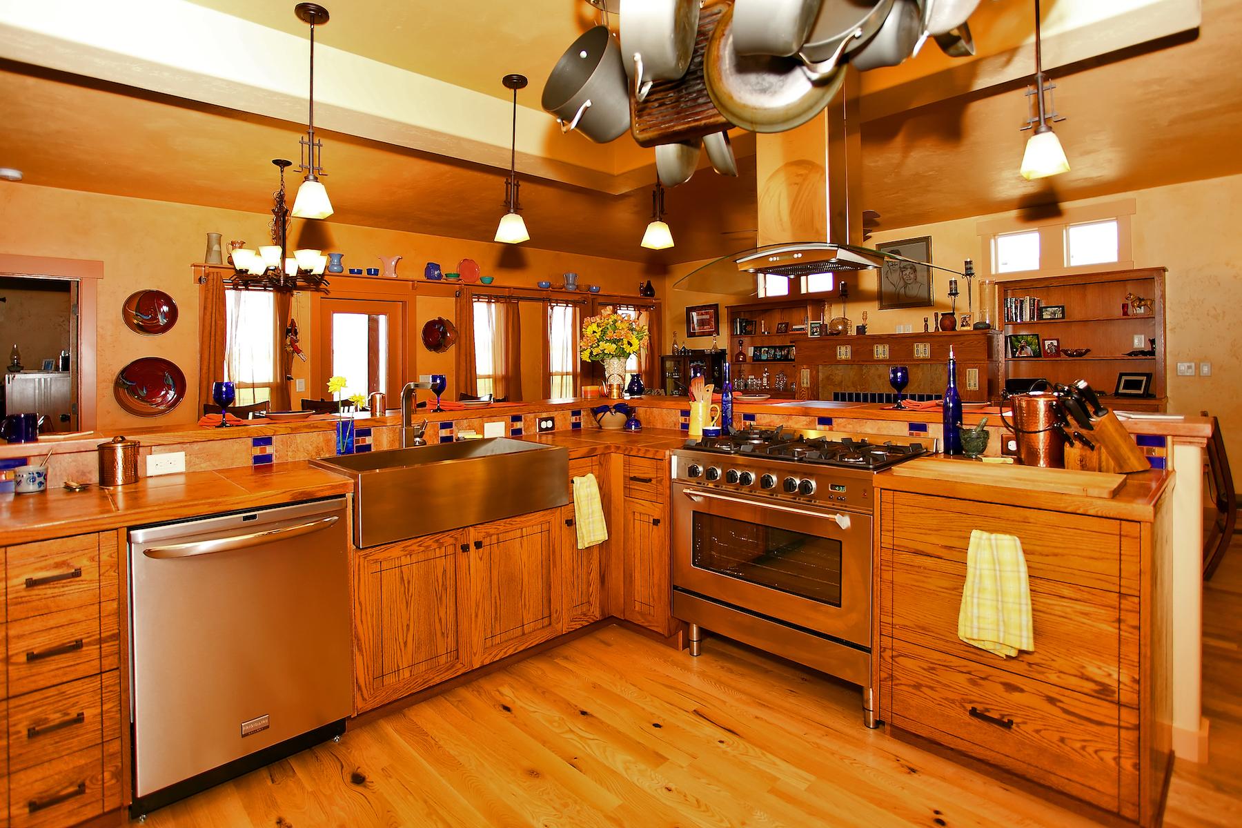 Flynner-Homes-Brownstone00012.jpg