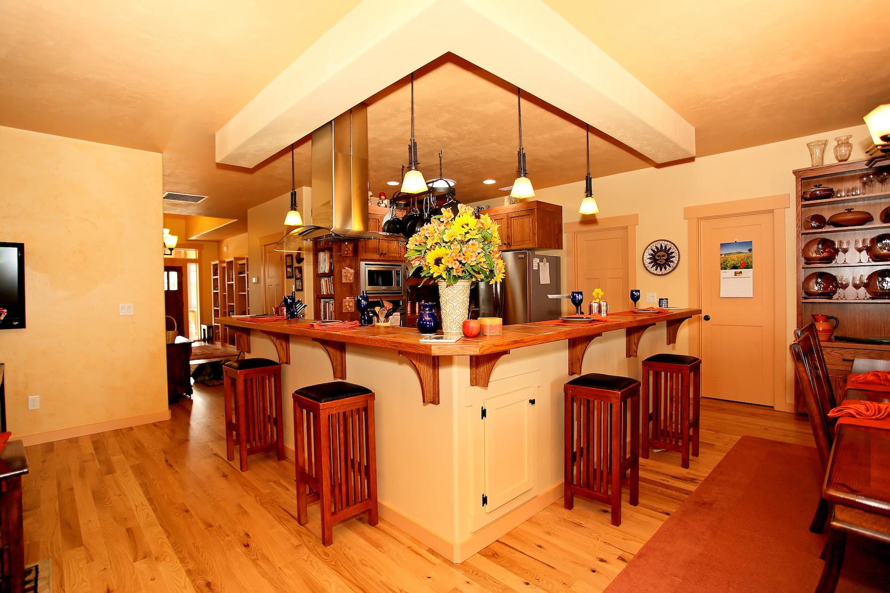 Flynner-Homes-Brownstone00018.jpg