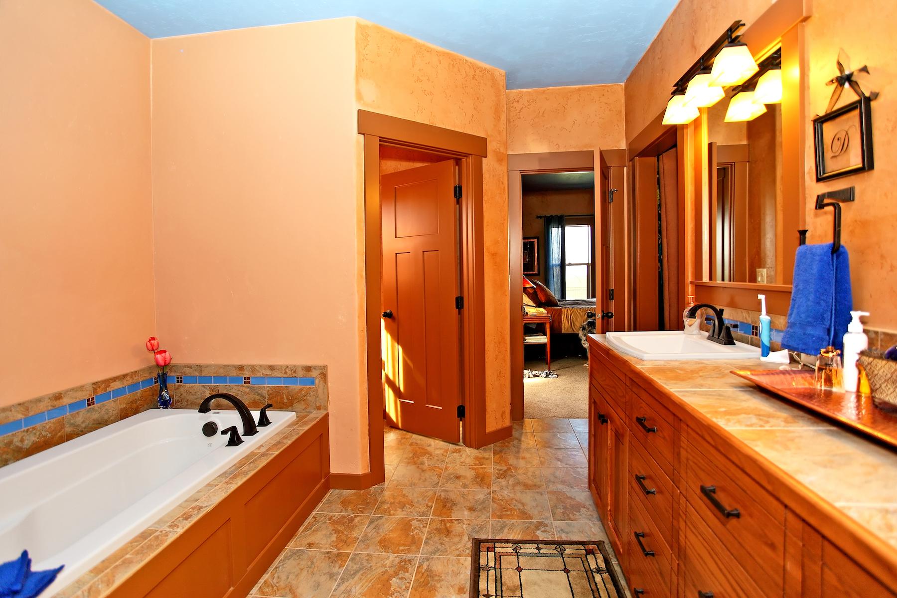 Flynner-Homes-Brownstone00028.jpg