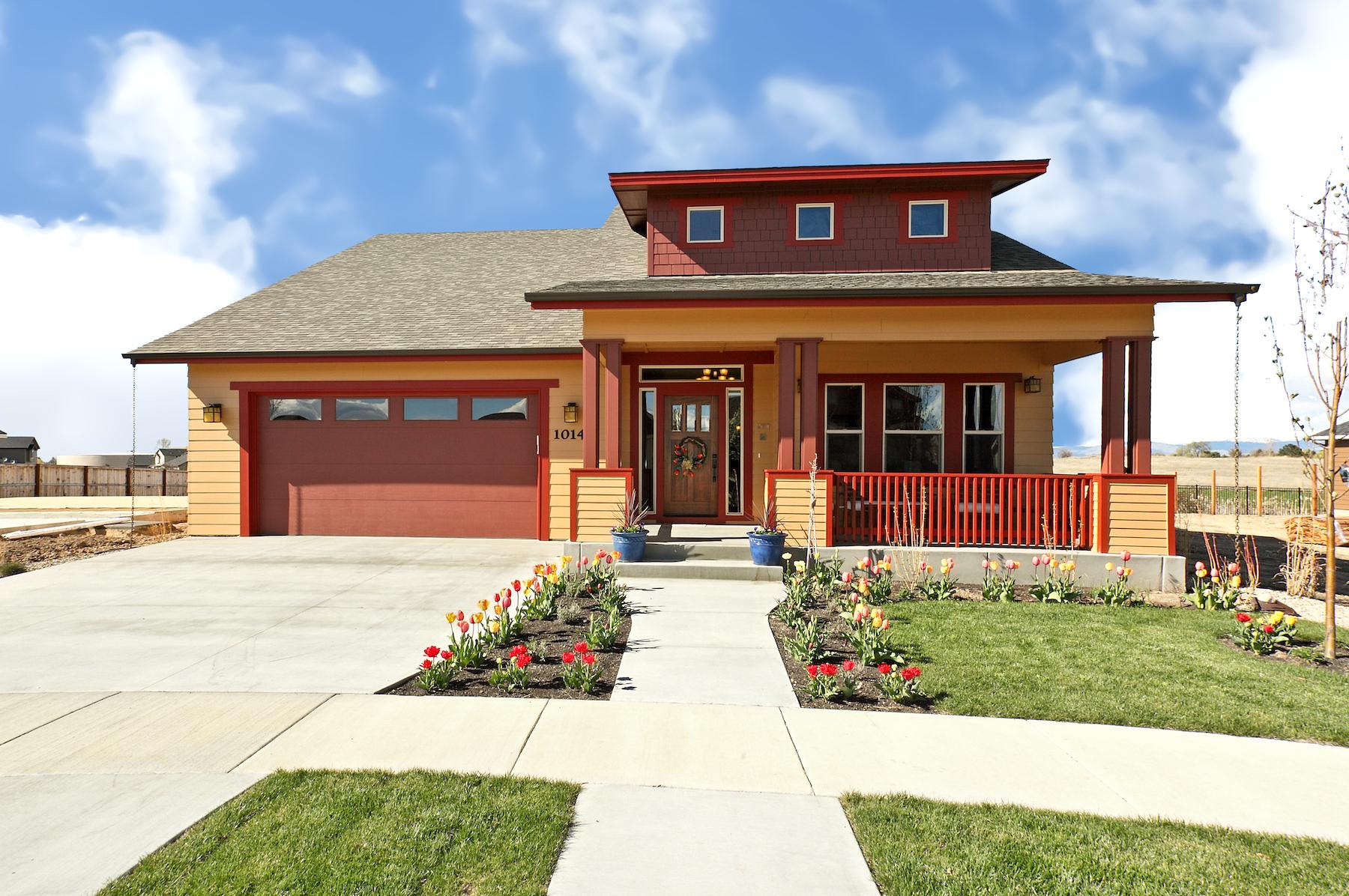 Flynner-Homes-Brownstone00036.jpg