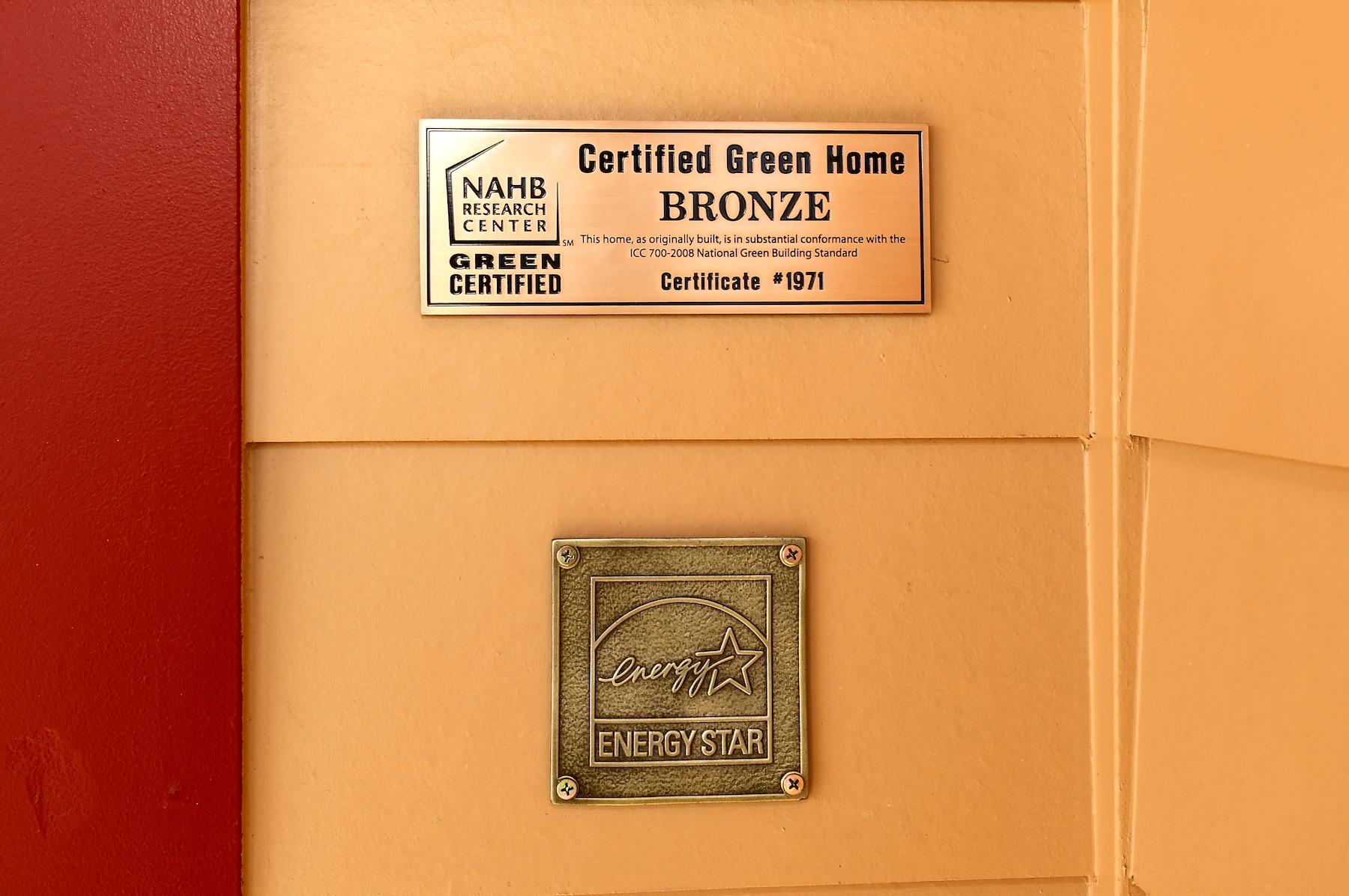 Flynner-Homes-Brownstone00038.jpg