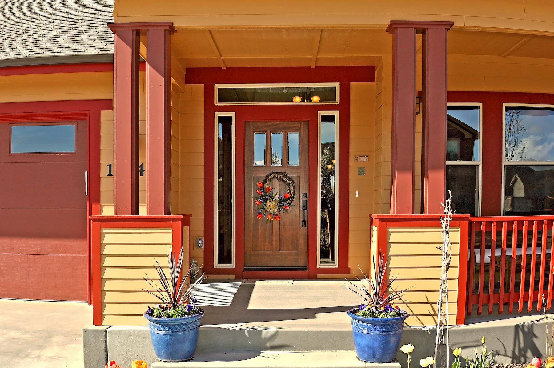 Flynner-Homes-Brownstone00040.jpg