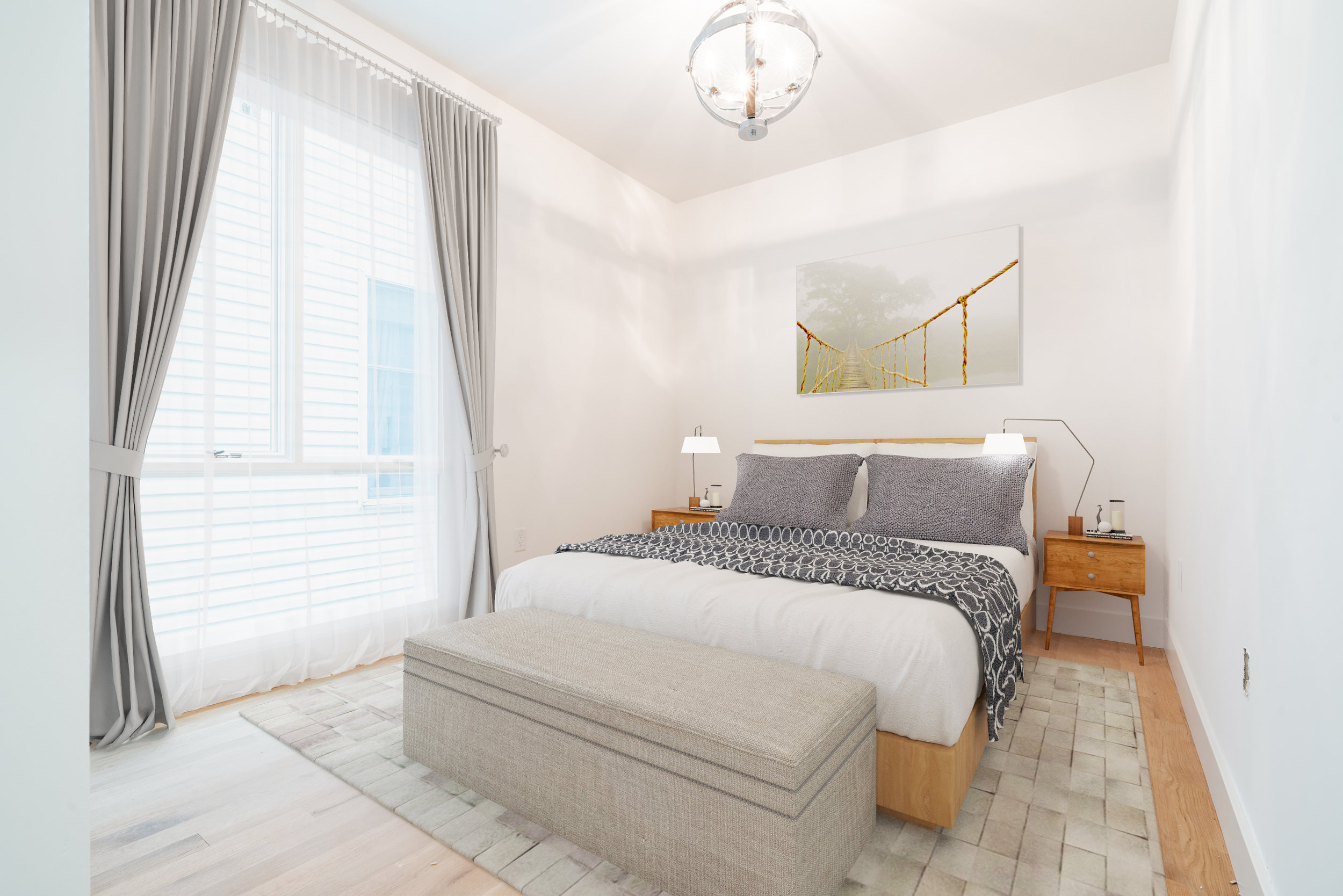 Virtual Staging Home Office (1 of 1)_Final 02.jpg