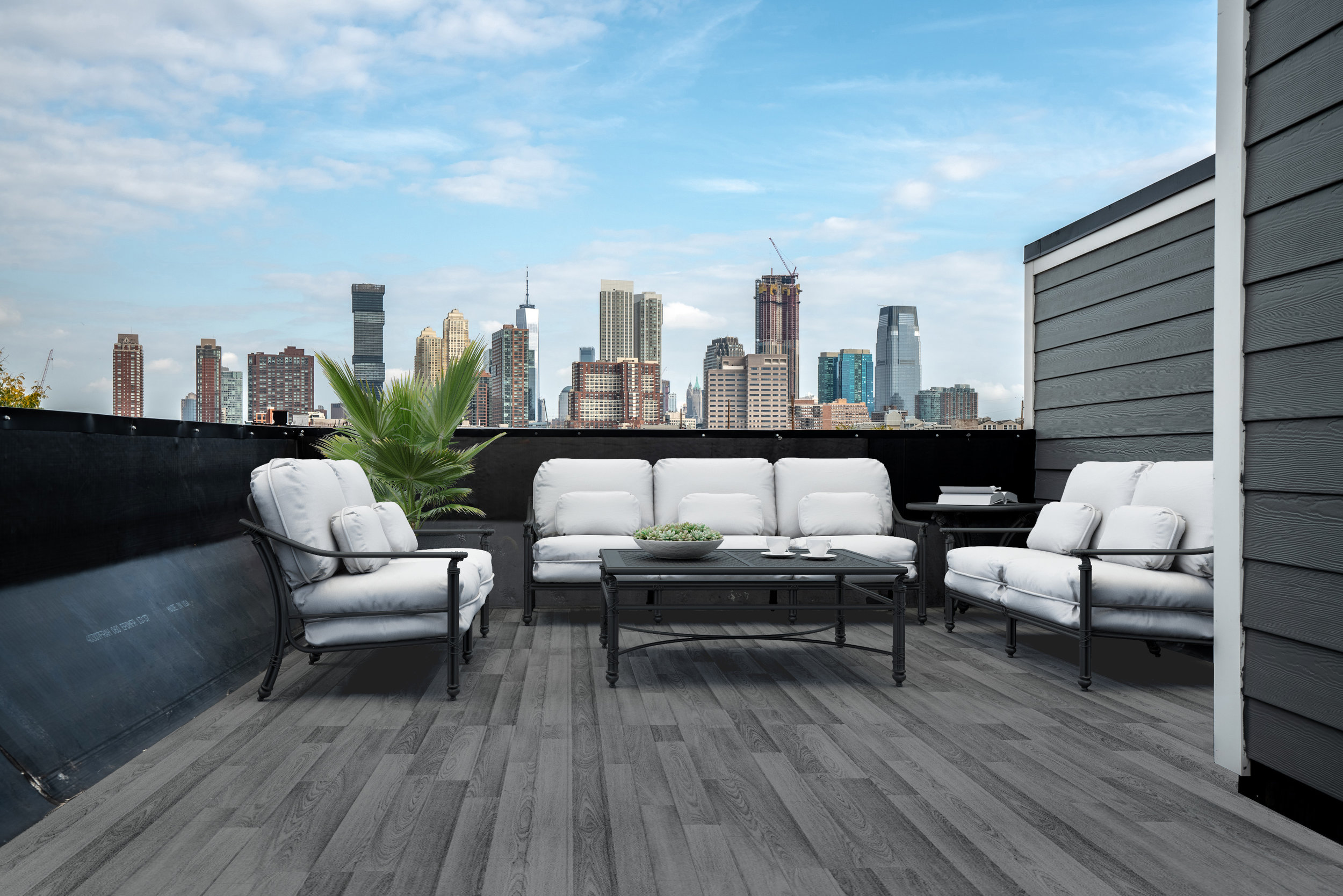 Virtual Staging Outdoor Space (1 of 1)_Final 03.jpg