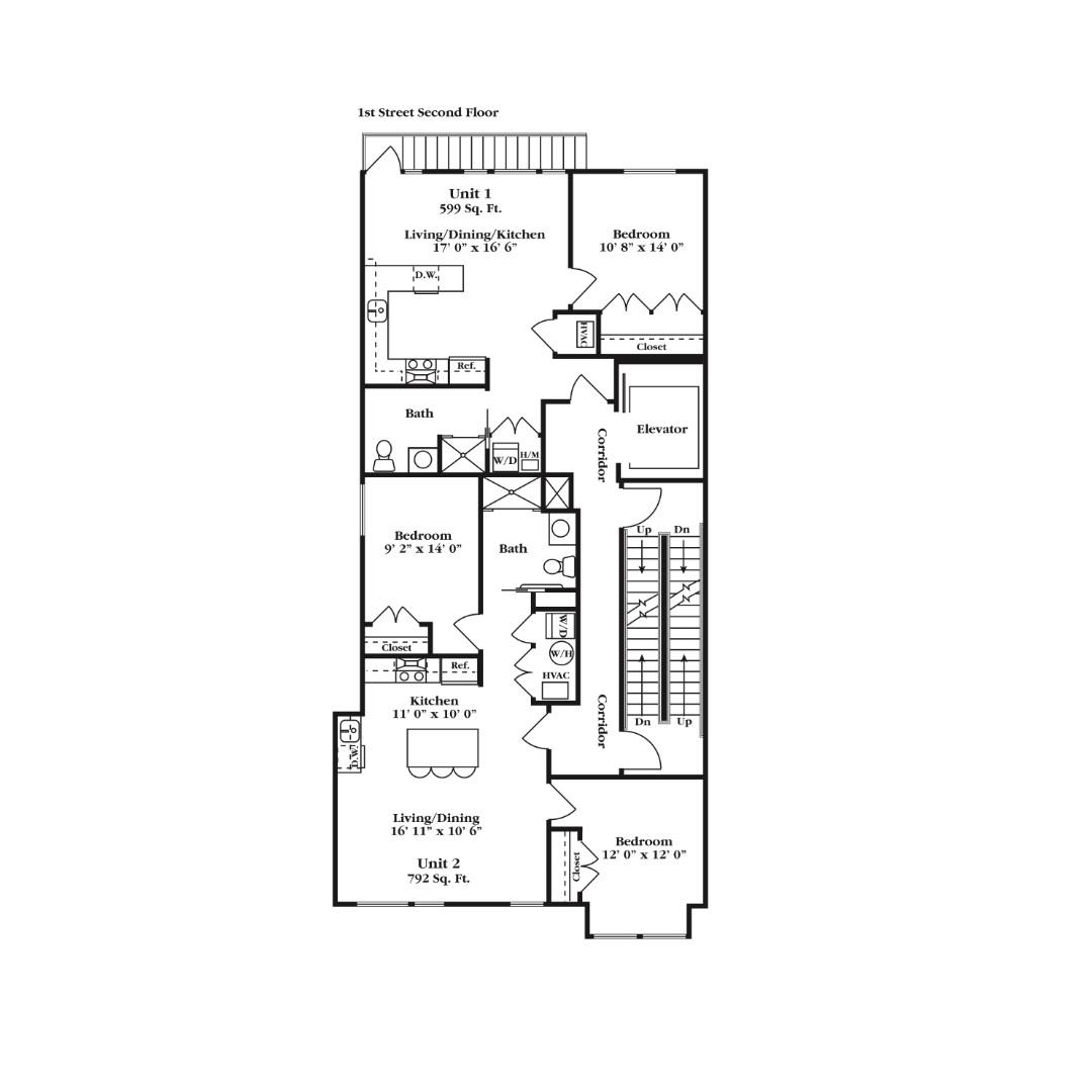 1st Street Floor 2.jpg