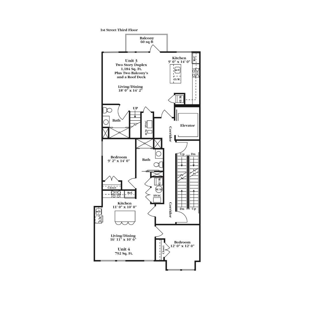 1st Street Floor 3.jpg
