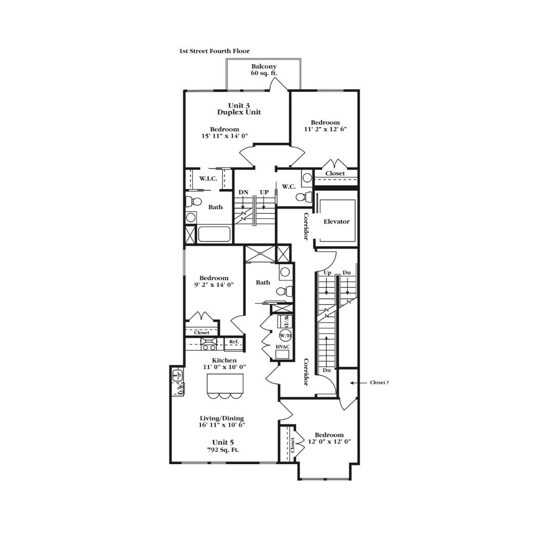 1st Street Floor 4.jpg