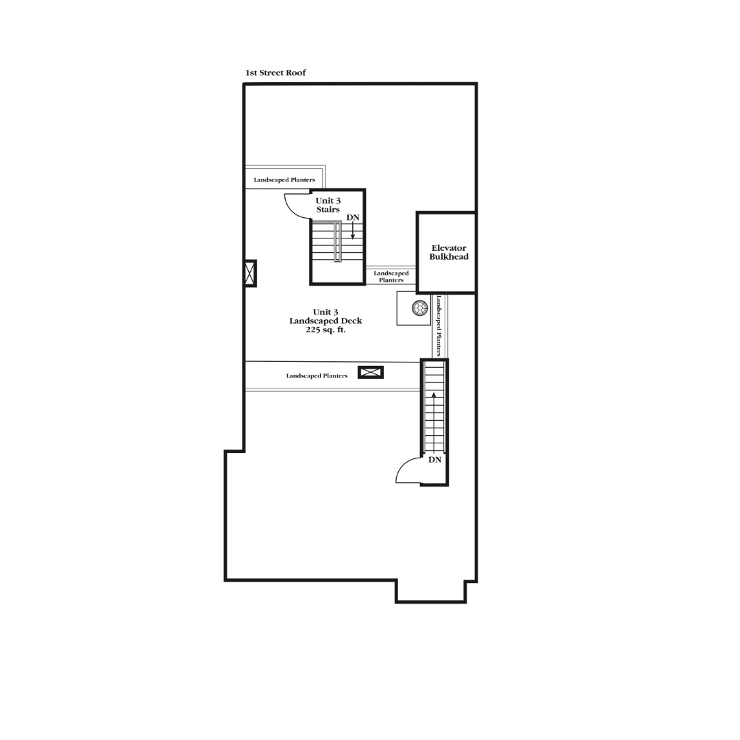 1st Street Floor 5.jpg