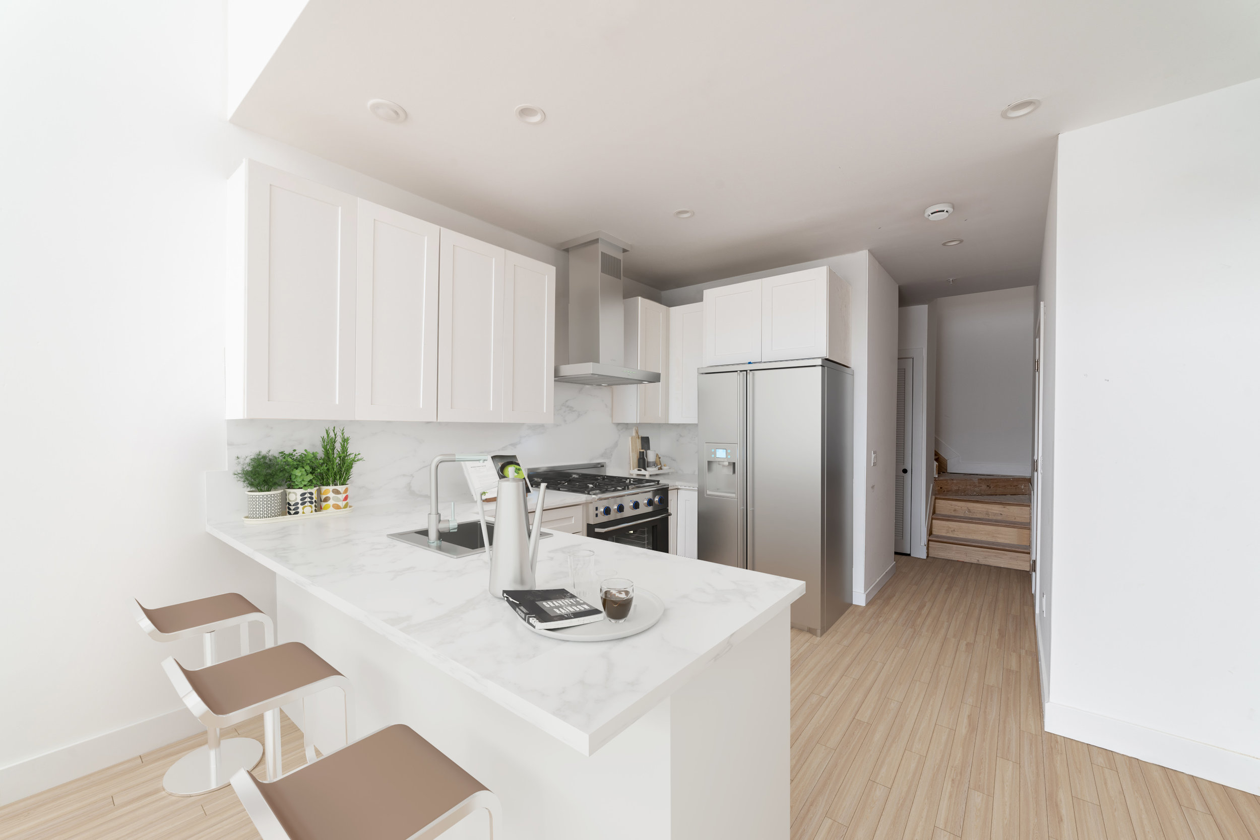 Final Renderings Kitchen (1 of 1)_final (2).jpg