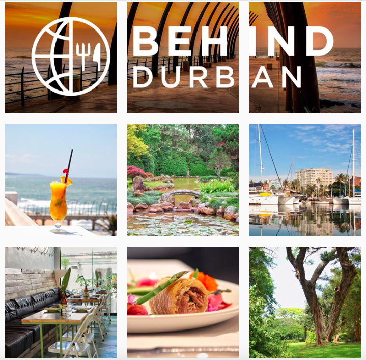 Behind Durban.png