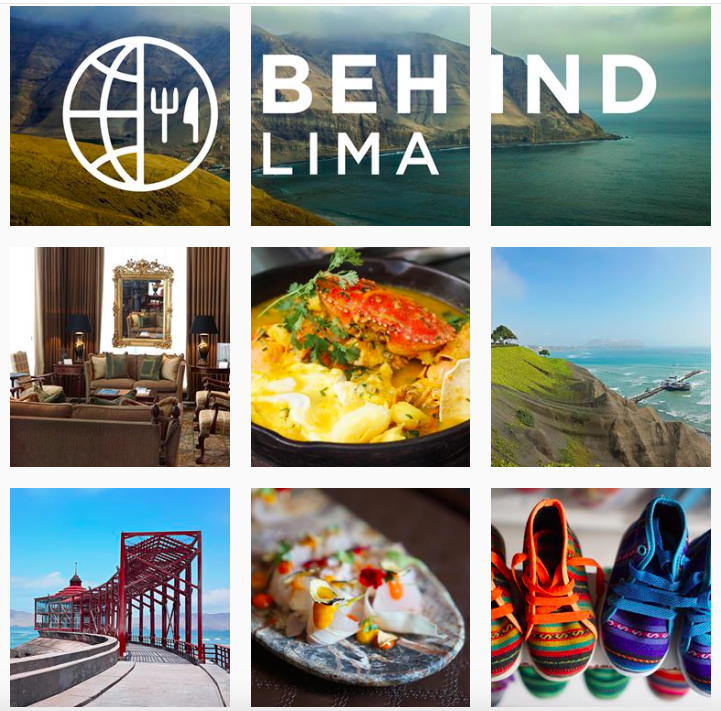 Behind Lima.png