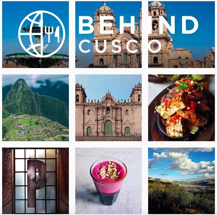 Behind Cusco.png