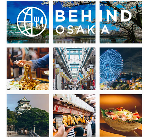 Behind Osaka Alt_White.png